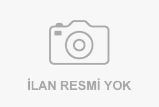 İstanbul House'dan, İncirli Caddesinde, İşyerine Uygun 3+1 Daire