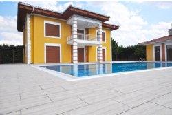 İstanbul House'dan' Silivri Selimpaşa' da 7+2 1500m2 Villa.