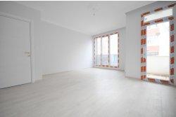 İstanbul House'dan Kocasinan'da 80m2, 2+1, Ara Kat Sıfır Daire.