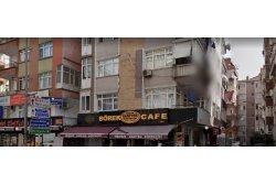 İstanbul House'dan, Merkez'de, Kurumsal Kiracılı, Fırsat Dükkan