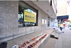 İstanbul House'dan, Cadde Üzeri, Bankaya Uygun, Fırsat Dükkan