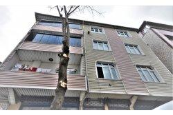İstanbul House'dan, Esenyurt'da Cadde Üzeri Fırsat Satılık Bina