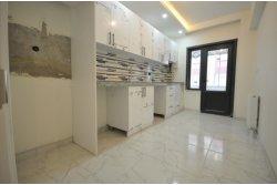 İstanbul House'dan, Bahçelievler'de, Sıfır Binada, Ara Kat 2+1