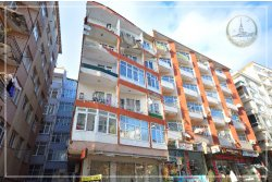 İstanbul House'dan, Siyavuşpaşa'da, 2+1, 1.Kat, Yatırımlık Daire