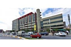 İstanbul House'dan, Basın Ekspres'te, 565m2, İş Hanı & Ofis Katı