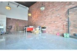 İSTANBUL HOUSE'dan, Suryapı Mirage Projesinden Çarşıda Satılık Depolu Dükkan