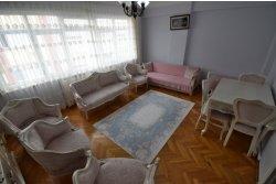 İstanbul House'dan, Şirinevler'de, Metrobüse Yakın, 2+1, Ara Kat