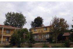 İstanbul House'dan, Çatalca'da 4300m2 Satılık Çiftlik Evi.
