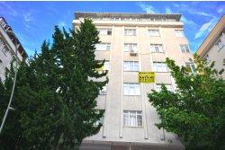 İstanbul House'dan, Uluatlı Hasan Cd, Ara Kat, 3+1 Daire