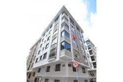 İstanbul House'dan, Siyavuşpaşa'da, 0 Binada, 3+2, Dubleks