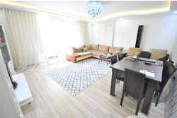 İstanbul House'dan, Siyavuşpaşada,150m2 3+1 Ara kat