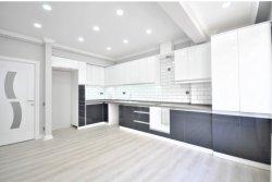 İstanbul House'dan, Bahçelievler Siyavuşpaşa 'da 3+1 125 m2
