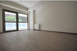 İstanbul House'dan Nef 22'de Satılık 1+1, Ayrı Mutfaklı, 87m2.