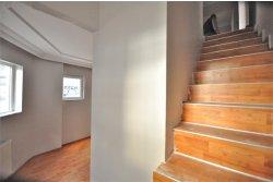 İstanbul House'dan, Kocasinan'da, Yeni Binada, 2+1, Ters Dubleks
