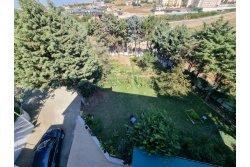İstanbul House'dan,Beylikdüzü Gürpınar'da Satılık Villa 1.100m2