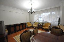 İstanbul House'dan,Bahçelievler Merkez'de Kentseli Onaylanmış Yatırımlık Daire.