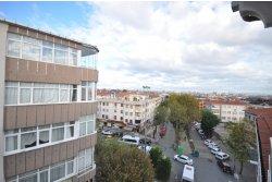 Ferit Selim Paşa Caddesinde 3+1 145 m2 Satılık Yatırımlık Daire