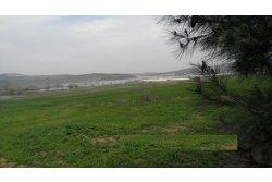 İstanbul House'dan,Çanakkale Adilhan Köyünde Satılık Arsa