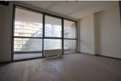 İstanbul House'den Nef 22'de,1+1 Satılık, 62 m2, Güney cephe.