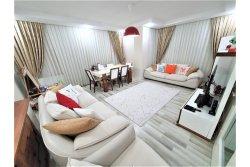 İstanbul House'dan, Şirinevler'de , 2+1, 90m2 Daire.